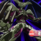 yugiohsevens_43_02.png
